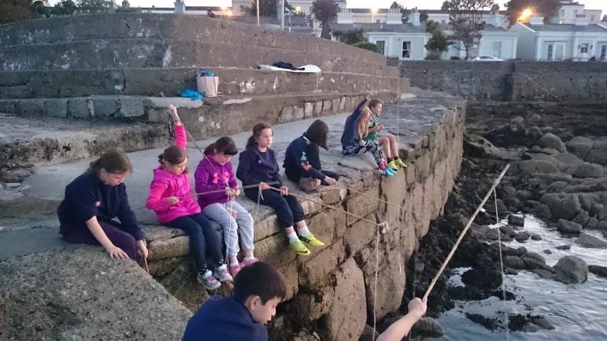 cub-crab-fishing-5