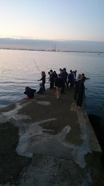 cub-crab-fishing-6