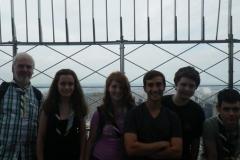 MIC 2012 New York