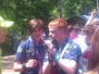 MIC 2012 On Camp