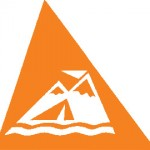 Scout Section SI Logo