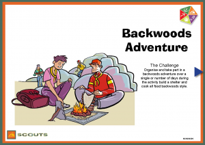 backwoods_Page_1