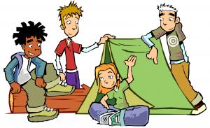scout_camp